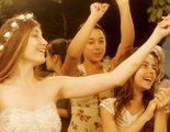 'Mustang', candidata francesa al Oscar, se lleva el aplauso de la Seminci