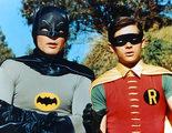 Rumor: El 'Batman' en solitario de Ben Affleck podría centrarse en el personaje de Robin