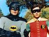 ¡Mira qué personaje podría volver en una película de 'Batman' en solitario!