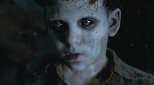 (Muy) Orgullosos del cine español de terror