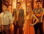 La autora de 'True Blood' tendrá nueva adaptación en la televisión
