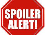 'Spoiler Alert' es una nueva extensión de Chrome que bloquea los spoilers antes de que arruinen tu día