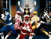 Jason, Kimberly, Zack, Billy y Trini volverán a ser los 'Power Rangers'
