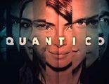 'Quantico' se enfrenta a una demanda judicial por el robo de su argumento