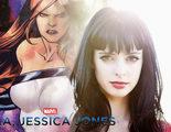 Las críticas coinciden: 'Jessica Jones' de Marvel y Netflix podría ser la serie del año