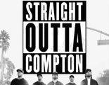 El manager de la banda N.W.A. denuncia a la producción de 'Straight Outta Compton'