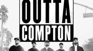 Demandan a Universal por 'Straight Outta Compton'
