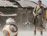 Un anuncio de Duracell podría estar confirmando cierta teoría de 'Star Wars: El despertar de la fuerza'
