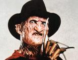 Freddy Krueger podría haber sido muy diferente, según los bocetos del creador, David B. Miller