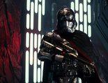 Piden a J.J. Abrams que un enfermo terminal vea 'Star Wars: El despertar de la fuerza' antes de su estreno