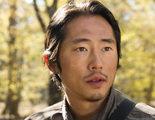 'The Walking Dead' elimina el nombre de un protagonista de los créditos para jugar con nuestros sentimientos