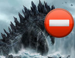 'Colossal' de Nacho Vigalondo y Anne Hathaway se libra de la demanda por plagio