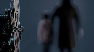 ¡Clip exclusivo de 'Sinister 2'! Así es el primer susto de la película