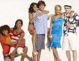 El reparto de 'High School Musical' vuelve a reencontrarse en una fiesta de Halloween