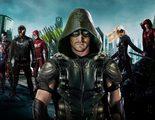 Filtrado el capítulo de 'Arrow' en el que John Constantine hace su primera aparición