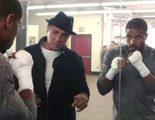'Creed: La leyenda de Rocky' podría tener secuela