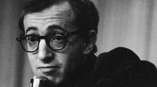 'Match Point' y las otras 9 maravillas de Woody Allen