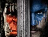'Warcraft: El Origen' enseña por fin avance y póster definitivo