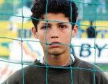 'Ronaldo': Victoria y ambición