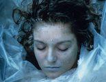 El regreso de 'Twin Peaks' se retrasa hasta 2017