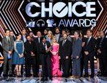 'Vengadores: La era de Ultrón' y 'Del revés (Inside Out)' lideran los nominados a los People's Choice Awards 2016