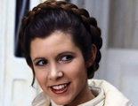 'Star Wars': ¿Adiós a las figuras de Leia en bikini?