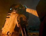 Todo lo que sabemos de 'Star Wars: El despertar de la fuerza'