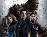 Fox señala a 'Cuatro Fantásticos' como motivo de su pérdida de beneficios