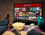 Netflix podría producir su propio anime y contenido estilo Bollywood