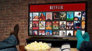 Netflix se atreve con el anime