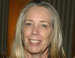 Muere Melissa Mathison, guionista de 'E.T.', víctima de un cáncer