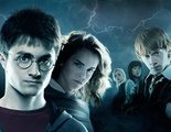 J.K. Rowling cambia la palabra 'muggle' en 'Animales Fantásticos'