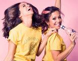 El musical 'La llamada' dará el salto a la gran pantalla con nuevos personajes