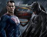 Revelada la sinopsis de 'Batman v. Superman: El amanecer de la Justicia'