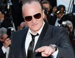 La policía amenaza a Quentin Tarantino con una 'sorpresa'