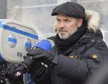'Spectre': Sam Mendes no dirigirá la próxima película de 007