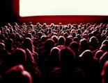 Se acaba la Fiesta del Cine con dos millones de espectadores