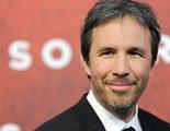 Denis Villeneuve: 'La línea entre el bien y el mal en 'Sicario' está muy desdibujada'