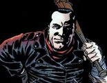 ¿Ha fichado 'The Walking Dead' a su nuevo villano Negan?