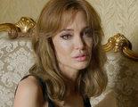 La crítica destroza 'Frente al mar', de Angelina Jolie y Brad Pitt
