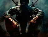 Activison Blizzard llevará al cine 'Call of Duty' en 2018