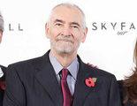 El productor de 'Spectre' espera que Daniel Craig vuelva a interpretar a James Bond