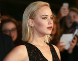 Jennifer Lawrence: 'Odio despertarme por la mañana sin tener una meta'
