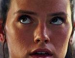 Daisy Ridley y John Boyega ya tienen planes para el estreno de 'Star Wars: El despertar de la Fuerza'