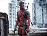 'Deadpool': James Cameron y David Fincher apoyan el guión de la película
