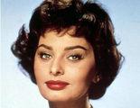 Sophia Loren: 'Las mujeres de Hollywood no sacrifican más que los hombres'