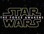 Cinesa y sus 'películas premium': Cerca de 14 euros por ver 'Star Wars: El despertar de la fuerza'
