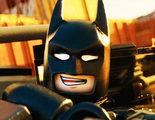 Mariah Carey prestará su voz a la alcaldesa o al comisario Gordon en 'The LEGO Batman Movie'