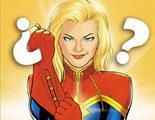 Sienna Miller posible candidata a protagonizar 'Captain Marvel'