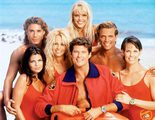 Estas actrices podrían protagonizar 'Los vigilantes de la Playa' junto a Dwayne Johnson y Zac Efron